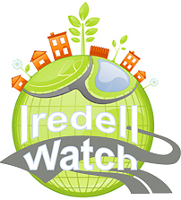 Iredell Watch